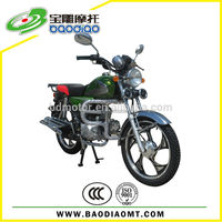 Chinese Moped New Cheap Gas Bike 50cc Engine Motorcycle Bikes For Sale China Wholesale Motorcycles EPA EEC DOT