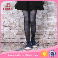 Japanese stockings world sexy stockings for young girls,wholesale ladies nylon stockings