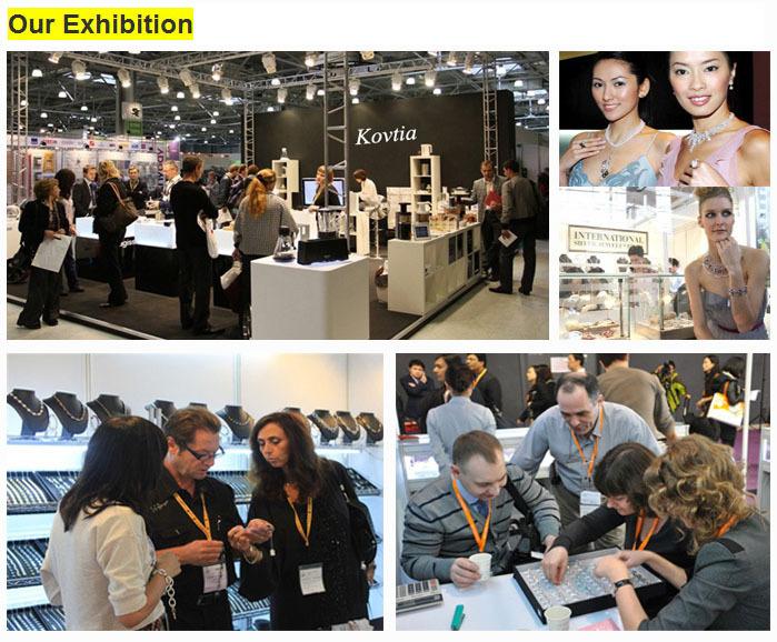 3. Exhibition.jpg