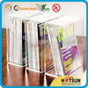 simple design cheap acrylic office documents folder holder