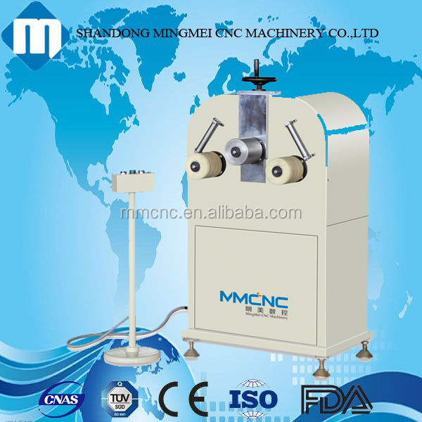MMCNC hot sale cnc busbar bending machine