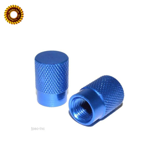cnc machining service factory custom rc aluminum parts