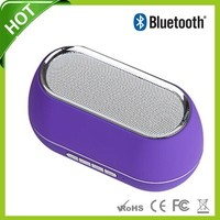 A16 2014 Laptop accessories hifi sound speaker free blue film download to play