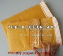 Polyethylene-coated Kraft Paper Poly Coated Kraft