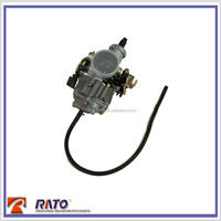 Lowest price motorcycle carburetor, motorcycle carburetor for sale