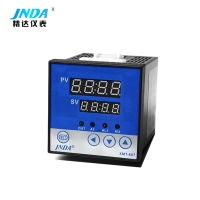 LCD Digital Temperature Controller XMT 607