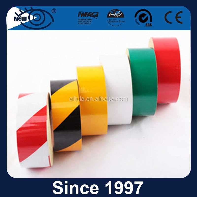 infrared reflective tape truck reflectors