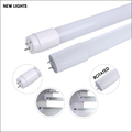 Wholesale high lumen SMD 2835 85-265V 12W 3ft CE RoHS approved glass LED T8 tube