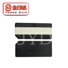 High Quality Wholesale Custom Cheap 8061 toner chip cartridge new for hp