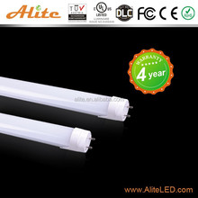 T8 18W philips ballast compatible led tube
