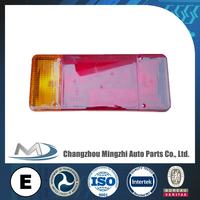 98421203/500382616,98421202/500382617,auto rear led tail lamp , iveco part for tail lamp ,
