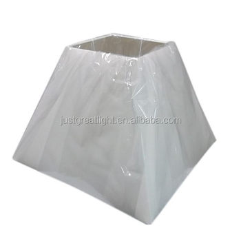 Quality hotsell pyramid customized fabric bulk lamp shades buy quality hotsell pyramid customized fabric bulk lamp shades audiocablefo