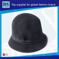 2015Dison new fashion universal christmas gifts wool hat with high quality