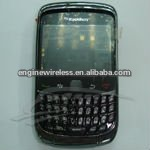 brand new for blackberry curve 9300 full housing