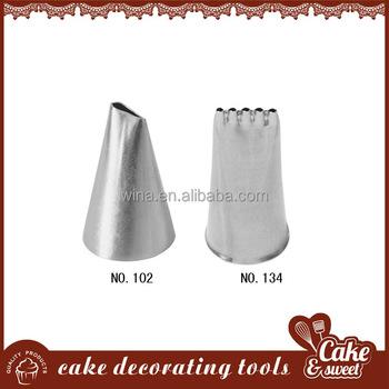 cake decorating supplies buy wholesale cake decorating supplies cake