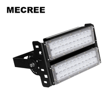 Competitive price RoHS FCC IP65 CE 100w led spotlight lamp