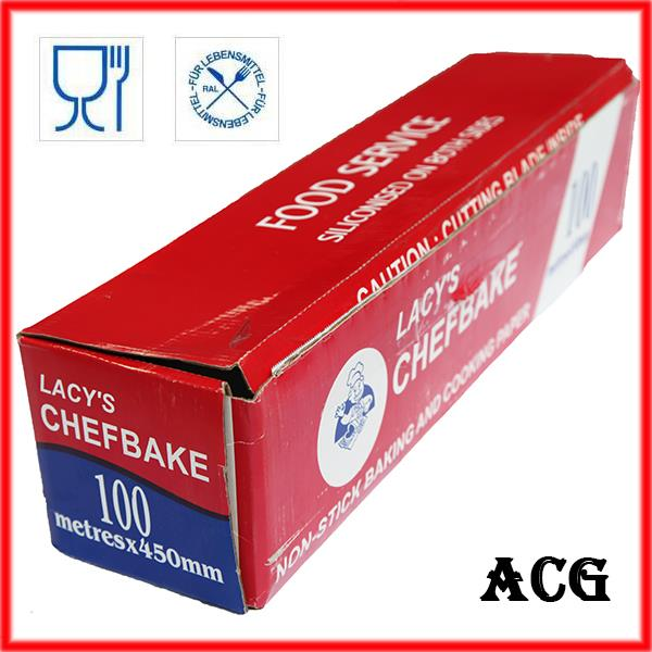 factory baking paper cups for cakes in cutter box