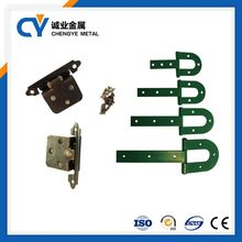 Best Choose 180 Degree Locking Refrigerator Piano Hinge Machinery