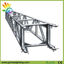 Best Quality Lighting Bolt Truss Aluminum Stage Truss