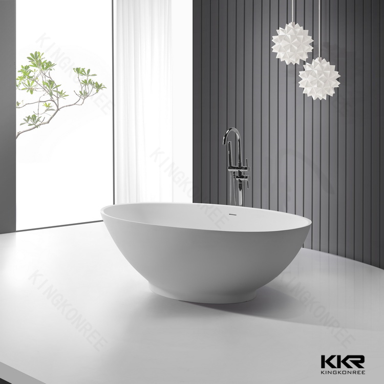 Famous Shallow Tubs Pictures Inspiration - Bathroom with Bathtub ...