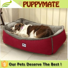 China's Biggest Pet Bed comfortable sofa Bed Luxury Pet Dog Beds, Pet Product