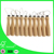 10 pieces wooden handle clay modeling tool set