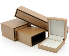 Eco-Friendly Feature and Cosmetic Storage Display,Storage Boxes & Bins Type clear plastic jewelry boxes
