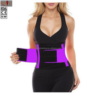 Posture Correction Belt for Lumbar and Back