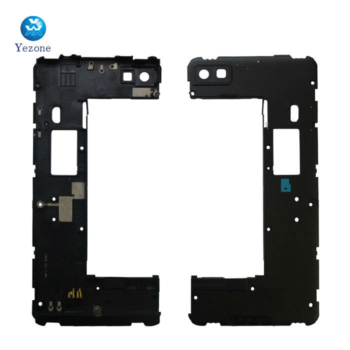 <strong>Z10</strong> Middle Plate For Blackberry <strong>Z10</strong> Middle Board <strong>Mobile</strong> Phone Replacement