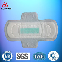 bulk pure cotton sanitary pads