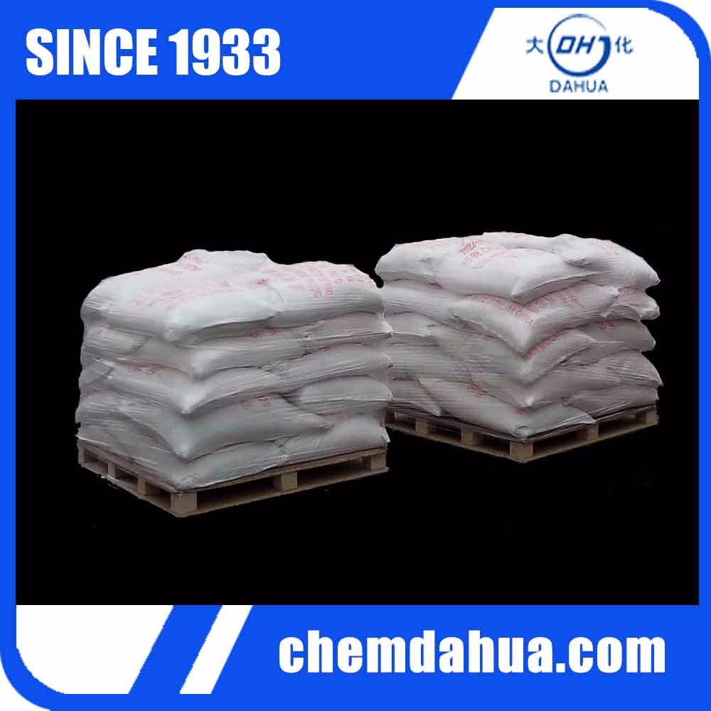 Sodium Carbonate Decahydrate 99.2%min