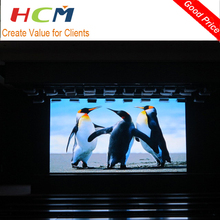 china factory p3 p4 p5 p6 indoor led display screen/smd led indoor video wall panel price