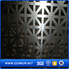 stainless steel, galvanized decorative metal perforated sheets (china anping factory)
