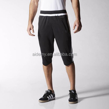 Casual Tight Gym Wear Yoga Hot jogging Pants