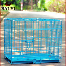 Dog Transport Cage For Sale Cheap & Breeding Cage Dog