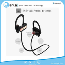 Sports Stylish Bluetooth Earphones with Neckband, Bluetooth V4.1, with Multifunction