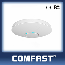 COMFAST CF-E320N Indoor Wifi Antenna Gain: 10dBi wireless repeater