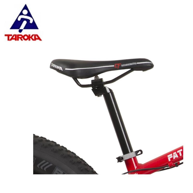 sports best cheap foldable bike by Taiwan supplier