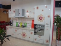 mini apartment kitchen cabinet self adhesive