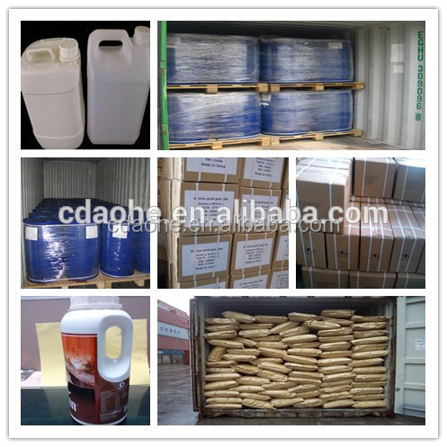 China Famous Brand Names Organic Fertilizers Amino Acid Liquid Hot Sale