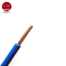 Best Price Professional Production 0.41Mm Electrical Copper Wire