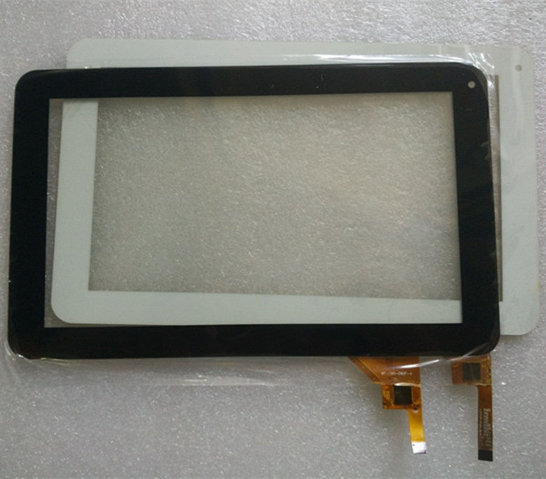 "9"" inch MF-198-090F-2 touch screen for China-Tablet Tongfang E910 replacement"