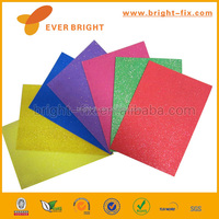 FOAMY SHEETS ( Goma Eva Sheets foam handicraft