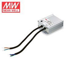 70W 12V 5A Meanwell Power Supply HSG-70-12 Constant Voltage Waterproof IP65 LED Driver