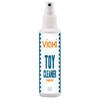 Adult Toy Cleaner 100 ml.