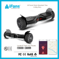 UL 2272 fireproof electric scooter 6.5 inch dual-wheel hyper hoverboard water-resistant,LG battery,with CE,FCC,RoHS,UN38.3