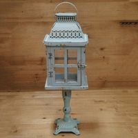 Top Class Crafts Solar Luci Sea Anchor Pressure Lantern China
