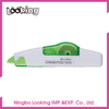 Looking Branded School Supplies Correction Tape