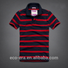 China Wholesale Mens Polo Shirt Cheap Customize Polo Shirt Alibaba Express
