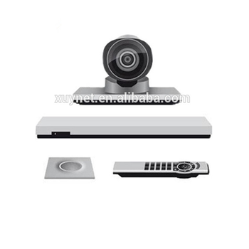 ClSCO SX20 Video Conference CTS-SX20N-12X-K9